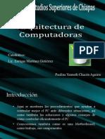 Reparacion de PCs.pdf