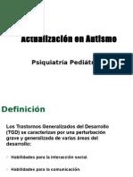 2-ActualizacionEnAutismo.ppt