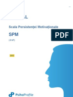 MANUAL Scala Persistentei Motivationale 2013 A