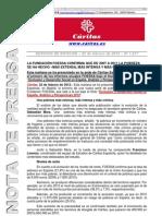 Caritas foessa pobreza 22febrero12.pdf