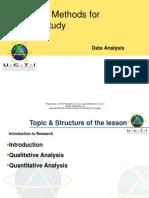 6 2 Data Analysis