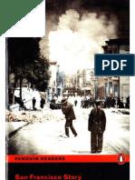 LEVel 0- San Francisco Story - Penguin Readers