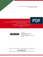 LAS TECNOLOGÍAS DE LA INFORMACIÓN Y COMUNICACIÓN (TIC) COMO INSTRUMENTO DE EJERCICIO DE DERECHOS.pdf