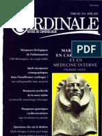 Cardinale XIII N 04 - 2001.pdf