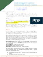 Guia Colb2 2012 i (Unidad 2)