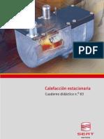 083-calefaccion-estacionaria