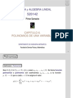 cap6_08-1polinomios