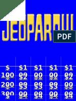 Unit 1 History 30 Jeopardy