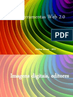 ferramentasweb2-111123154633-phpapp01