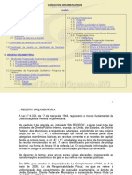 Componente-ConceitosOrcamentarios (2)