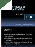 Controles de Validacion_2013.ppt