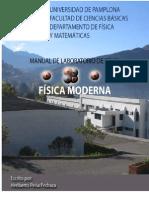 FISICA_MODERNA_1.pdf