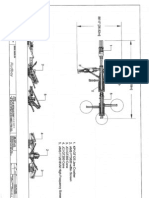 KPI Reinsa Equipment.pdf