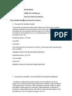 Informe de Analisis de Agua Pedro Agulleiro Casais