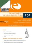 45912_180037_La Ciudad en La Edad Media