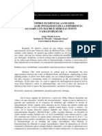 lucero.pdf