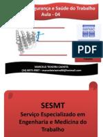 08_-_NR_4_-_SESMT