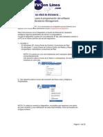 Manual Configuracion AtMa