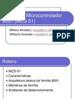 seminario_8051_2006.2