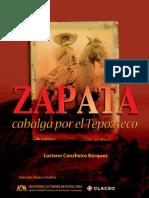 Concheiro-Zapata cabalga por el Tepozteco.pdf