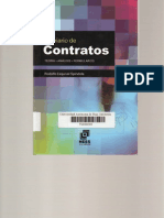 Brevario de Contratos. Teoría, análisis, formularios. (Rodolfo Esquivel Spíndola)..pdf