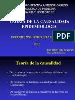 Clase 3 Causalidad (1)