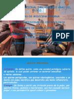 Caso Clinico PATO 2