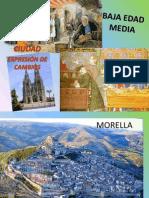 Baja Edad Media 2011 (2)