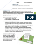 A.07 Asoleamiento 3D