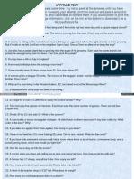 Members Citynet Net Dpaleg Test1 Questions HTML