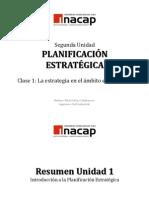 unidad2planificacinestratgica-110613222625-phpapp02