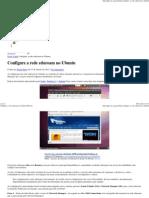 Configure a rede eduroam no Ubuntu _ Pplware.pdf