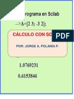 Cálculo con Scilab.pdf