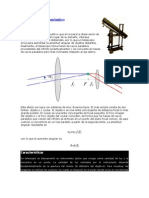 Telescopio astronómico.docx