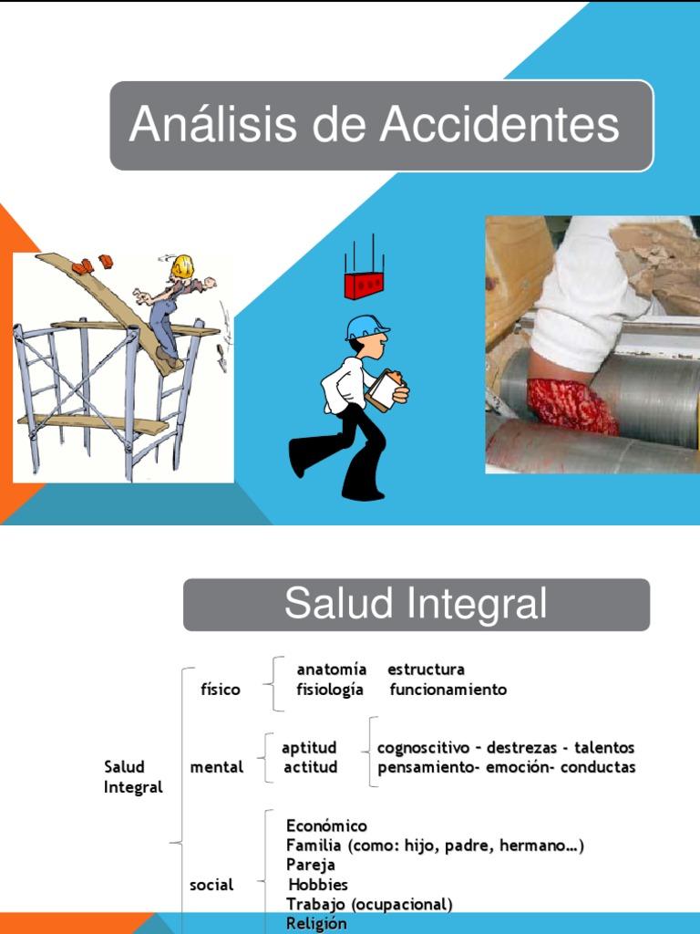 Asombroso La Anatomía Y La Fisiología De La Aptitud Viñeta ...