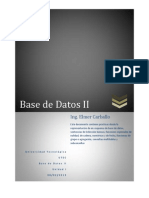 Bas2 i02 Practicas Badii 2013