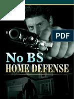 Absolute Home Defense.pdf