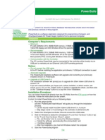 402207-063 Prog-History PowerSuite Config-Prog 3v2