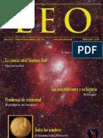 Leo101