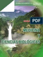 REVISTA_CIENCIAS_XXXIII_2012 (1)