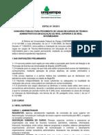 EDITAL_39_2013_CONCURSO_P__BLICO