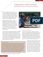 A Value Chain Approach to Coffee Production_OCR+ClearScan