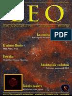 Leo105