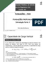 AULAS_FUNDACOES-UFG-012
