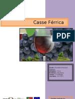CASSE FERRICA.doc