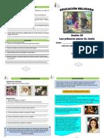 FOLLETO-5-3º-PRIM-I-BIM.docx
