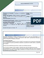 Anexo PE04 GUÍA DE APRENDIZAJE- Febr-Adriana Amadr F.