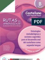 Castellano B L2