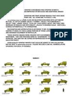 Vehicles Clipart Graphics Dec06