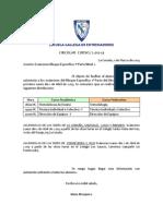 examenesBloqueEspecificoNivel1